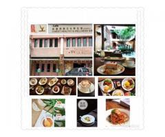 V-Nest Healthy & Wellness Sdn Bhd