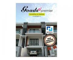 Goads Premier
