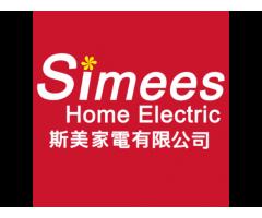 Simees Home Electric Sdn Bhd